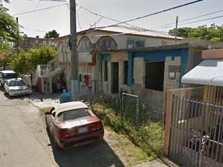 Single Family for sale in 28 CALLE 1, San Juan, PR, 00923