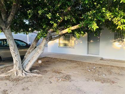Propiedad residencial en venta en 4229 N 51ST Avenue, Phoenix, AZ, 85031