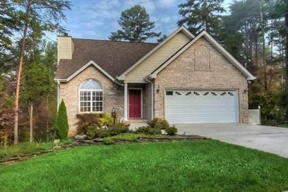 Residential for sale in 128 Gigi Lane, Loudon, TN, 37774