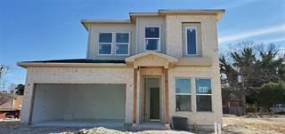 Single Family for sale in 3816 Sam Circle, Dallas, TX, 75237