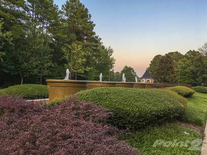 Lots And Land for sale in Lot 15 Dellmere Cove, Hot Springs, AR, 71913