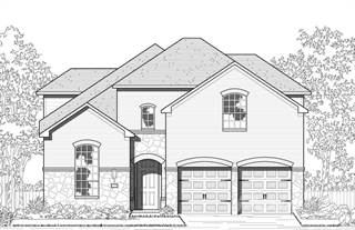 Single Family for sale in 3112 Diego Cove, Round Rock, TX, 78665