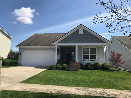 Residential Property for sale in 1543 W Meeting House Lane, Bloomington, IN, 47403