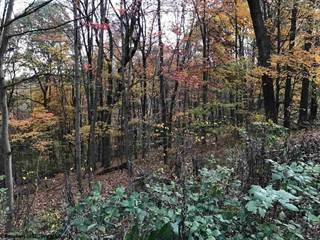 Land for sale in 00 Abby Lane, Morgantown, WV, 26508