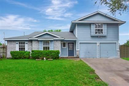 Residential for sale in 6211 Parkmeadow Drive, Arlington, TX, 76018