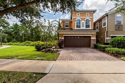 Propiedad residencial en venta en 9205 SWEET MAPLE AVENUE, Orlando, FL, 32832
