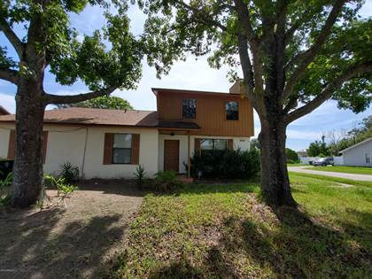 Residential for sale in 2563 HIDDEN VILLAGE DR, Jacksonville, FL, 32216
