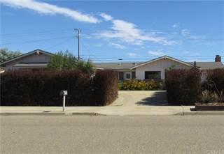 Photo of 3300 Drake Drive, Orcutt, CA