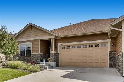 Residential Property for sale in 4510 South Ensenada Street, Aurora, CO, 80015