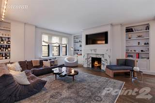 Co-op for sale in 108 East 86th Street, Manhattan, NY, 10028