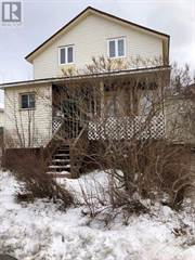 Single Family for sale in 91 Lincoln Road, Grand Falls - Windsor, Newfoundland and Labrador