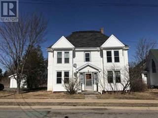 Single Family for sale in 26 Main Street, Stewiacke, Nova Scotia, B0N2J0