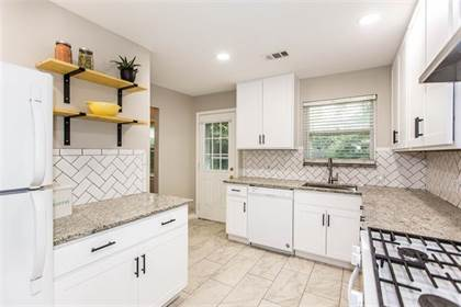 Residential Property for sale in 2203 Dunloe Avenue, Dallas, TX, 75228