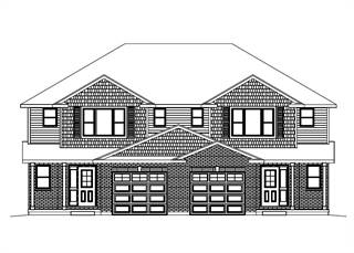 Residential Property for sale in 11 Minler St, Ingersoll, Ingersoll, Ontario, N5C 3B5