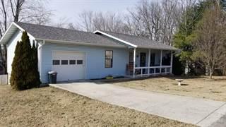 Single Family for sale in 913 Nichols, Ava, MO, 65608