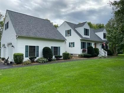 Propiedad residencial en venta en 520 North Racquette River Road, Massena, NY, 13662