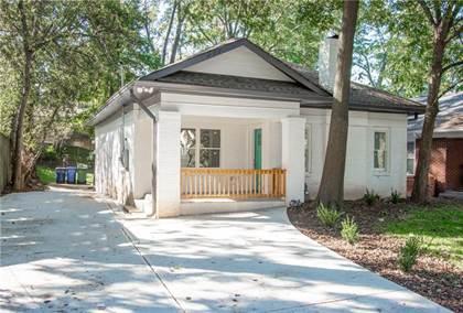 Residential Property for sale in 927 United Avenue SE, Atlanta, GA, 30316