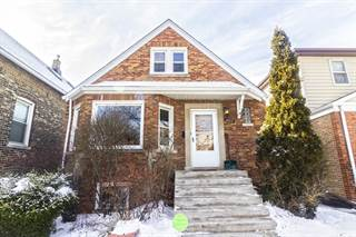 Single Family for sale in 6612 South Kedvale Avenue, Chicago, IL, 60629