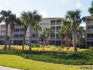 700 Canopy Walk Lane 711 Palm Coast FL & Houses u0026 Apartments for Rent in Canopy Walk FL - From $1850 a ...