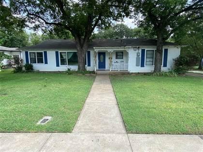 Residential for sale in 310 N Merrill Avenue, Duncanville, TX, 75116