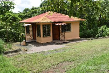Residential Property for sale in Laguna del Pacifico, Bajamar, Puntarenas