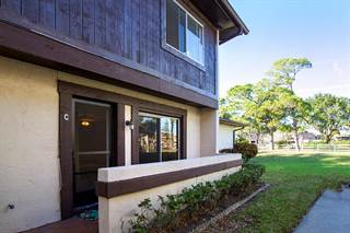 Townhouse for sale in 2939 BOUGH AVENUE C, Largo, FL, 33760