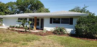 Single Family for sale in 2605 FOREST PARKWAY N, Largo, FL, 33771