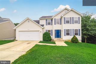Single Family for sale in 47081 SORREL DRIVE, Lexington Park, MD, 20653