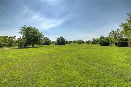 Lots And Land for sale in 2450 Estates Drive, Goldsby, OK, 73093