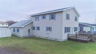 Single Family for sale in 36 Kilts Tract, Blind Creek Cove, NY, 13145