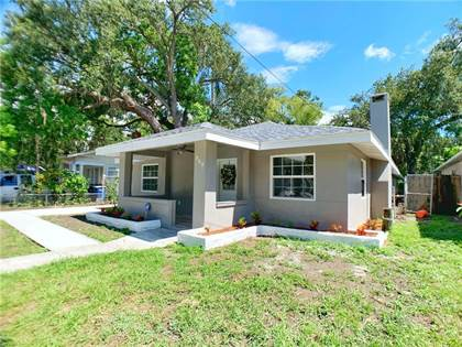 Residential Property for sale in 909 HART STREET, Clearwater, FL, 33755