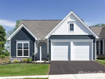 Singlefamily for sale in 113 Valmere Path, Wyndham Hills - Homeland Gardens, PA, 17403