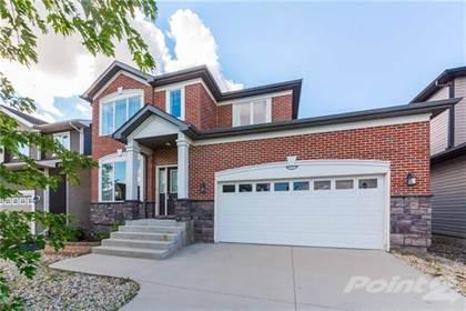 Residential Property for sale in 287 Oak Lawn Road, Winnipeg R3Y 0H7, Winnipeg, Manitoba, R3Y 0H7