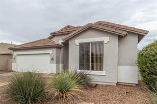 Single Family for sale in 4271 S Splendor Place, Gilbert, AZ, 85297