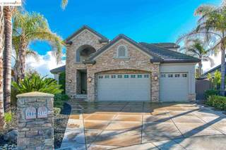 Single Family for sale in 2014 Seal Way, Discovery Bay, CA, 94505