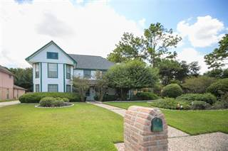 Single Family for sale in 14302 Torrey Village Drive, Houston, TX, 77014