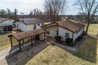 Single Family for sale in 2686 Blue Heron Dr, Florissant, MO, 63031