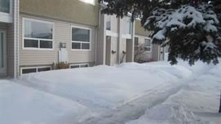 Condo for sale in 18217 93 AV NW, Edmonton, Alberta, T5T1V2