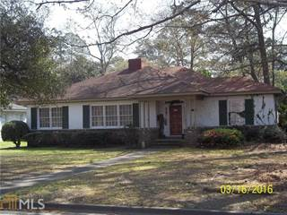 Single Family for sale in 5114 Abercorn St, Savannah, GA, 31405