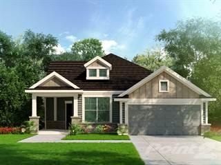 Schertz Real Estate Homes For Sale In Schertz Tx Point2 Homes