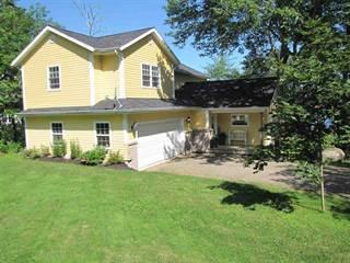 Single Family for sale in 169 Meadow Ln, Kings County, Nova Scotia