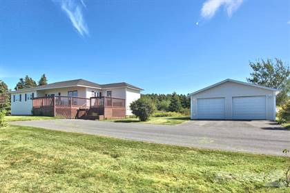 Residential for sale in 17 Anthonys Place, Bay Roberts, Newfoundland and Labrador, A0A 1G0