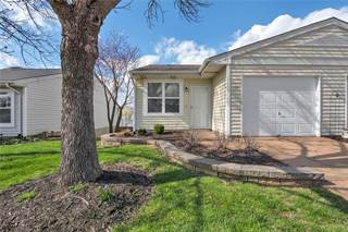 Single Family for sale in 129 Carnegie Court, Valley Park, MO, 63088