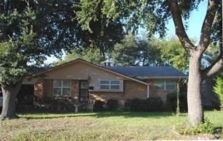 Single Family for sale in 210 Kenway Street, Rockwall, TX, 75087