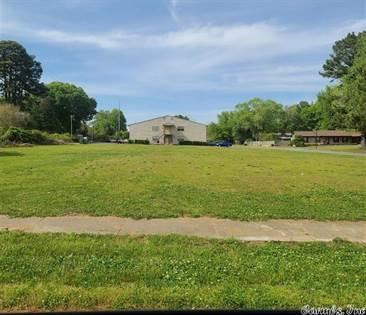 Multifamily for sale in Lots 5, 6 & 7 Oakwood Drive, Jacksonville, AR, 72076