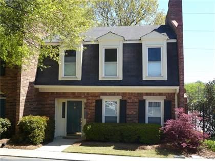 Residential Property for sale in 1 Pendleton Place NE, Atlanta, GA, 30342