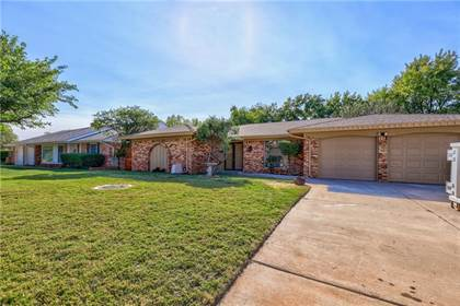 Residential Property for sale in 11705 N Ross Avenue, Oklahoma City, OK, 73120