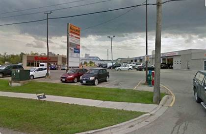Commercial for rent in 324 Broadway Ave S 5 & 6, Orangeville, Ontario, L9W 3T2