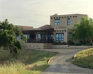 Single Family for sale in 9000 Alisos Canyon Rd, Los Alamos, CA, 93440