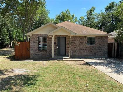 Residential Property for rent in 2022 Morris Street, Dallas, TX, 75212